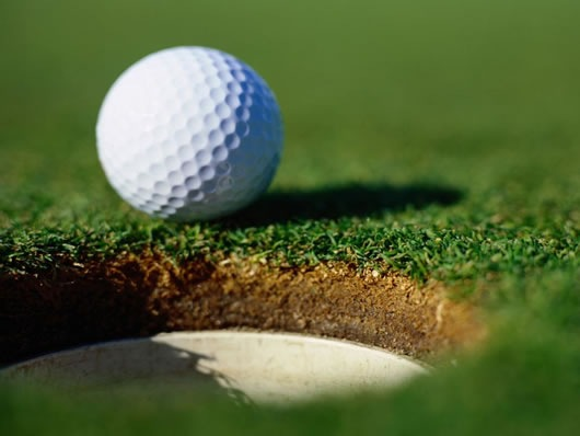Golf Industry: How to Use the Social Networks Effectively