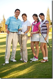 Country Clubs: Meet-Ups Must Be Part of Social Media