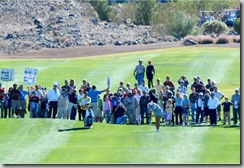 What Sponsors of Pro Golf Tournaments Are Missing Out On