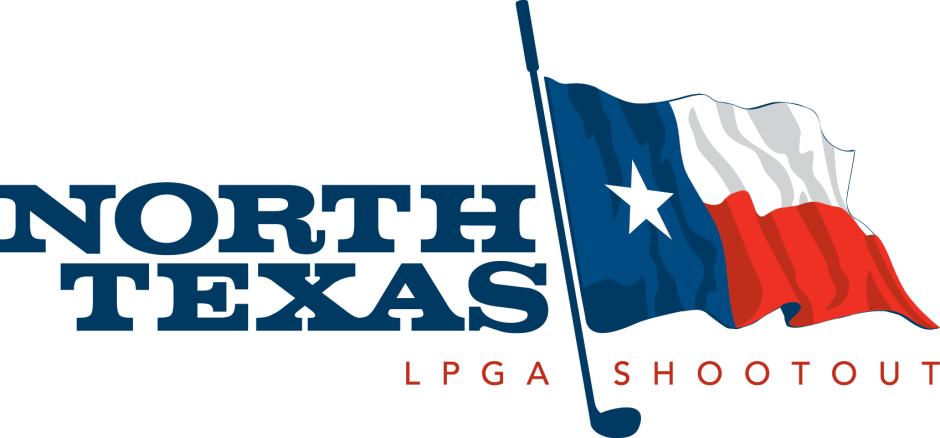 Mr Business Golf Does the LPGA Shootout
